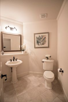 Home Staging, Toilet, House, Flush Toilet, Home, Toilets, Homes, Houses, Staging