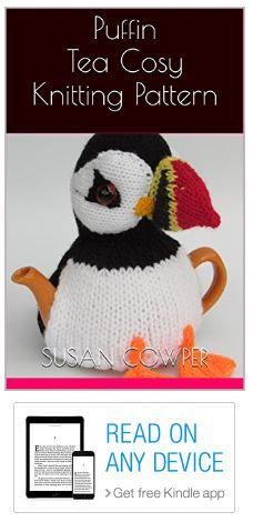 Filet Crochet, Knit Crochet, Tea Cosy Knitting Pattern, Teapot Cover, Tea Cosies, Tea Cozy, Quilt Making, Teapots, Crochet Hooks