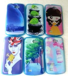 for-gionee-p3-gn139-gn-139-soft-back-case-cover-p-3-p-3-case-printed-pictoral