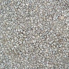 Seamless Texture 5 by AGF81 on DeviantArt Texture Mapping, 3d Texture, Stone Texture, Texture Design, Paving Texture, Game Textures, Textures Patterns, Photoshop Wallpaper, Autocad