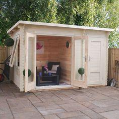 avon 35m x 24m hereford log cabin httpwwwsheds