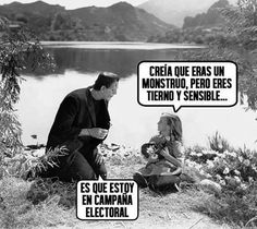 i believe that you are a monster but you are affectionate and sensible. I am from the electric company(? Dankest Memes, Funny Memes, Hilarious, Jokes, Frankenstein Quotes, English Literature, Humor Grafico, Funny Posts, Laugh Out Loud