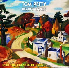 100 Greatest Albums of the 90's :) Got to love some Tom Petty, Thanks Rolling Stone!