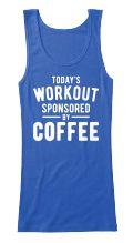 https://teespring.com/workout-coffee-tank-top