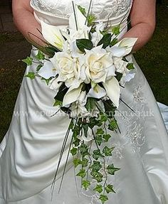 silk flower arrangements for weddings | fresh and silk wedding flowers , their extensive range of silk flowers ...
