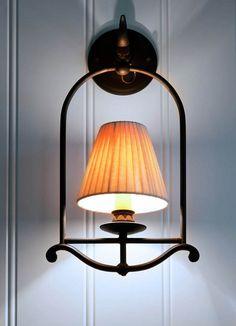 Lighting Ideas #Lighting