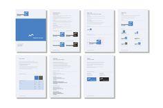 Conveyancing Matters: Brand management; brand guidelines, logo design refinement, brochure design, facebook company page optimisation, graphic design | We Create Brands
