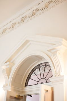 elegant-irish-wedding-161