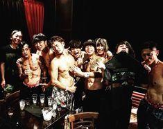 Dragon Ash, Music People, Concert, Artist, Artists, Concerts