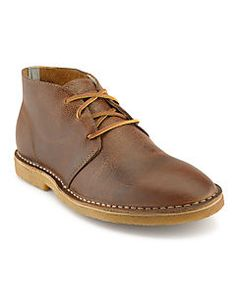 Men's Shoes on Sale   Lucky Brand