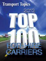 TT100 2012 cover