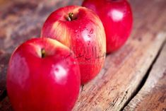 7 إستخدامات غريبة للتفاح .. ستفاجئك - المشاهدات : 220