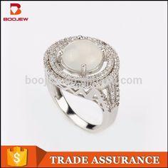 Simple dubai beautiful engagement wedding ring