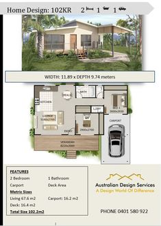 34 best 2018 5 bedroom house plans images 5 bedroom house plans rh pinterest com