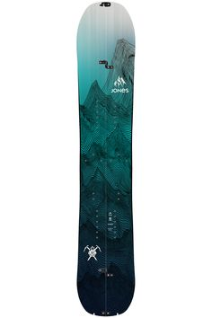 6398cfb47c39 Snowboards For Sale at Basin Sports- New and Closeout Decks Available