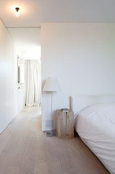 All white Master Bedroom Design Ideas Master Bedroom Design, Home Bedroom, Bedroom Decor, Peaceful Bedroom, Beautiful Bedroom Designs, Beautiful Bedrooms, Interior Desing, Minimalist Decor, Cheap Home Decor