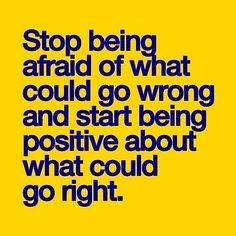 #thoughtfortheday #livepositive #thinkpositive #thinkpositively #quotestoliveby #quotesaboutlife #action #decisive #winner