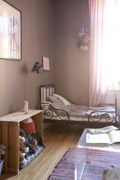 Hemma hos Amelia Widell - Lovely Life - Lovely Life