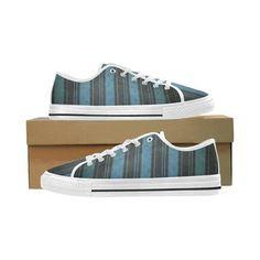 Sneakers – Kaktus99 Adidas Superstar, Chuck Taylor Sneakers, Chuck Taylors, Adidas Sneakers, Shoes, Clock, Bag, Accessories, Zapatos