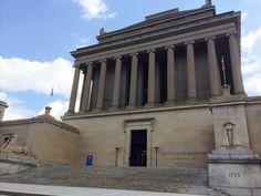 House of the Temple Washington DC