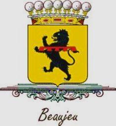 Beaujeu