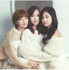 Myoui Mina, Kpop Groups, Korean, Turtle Neck, Crystals, Friends, Sweet, Amigos, Candy