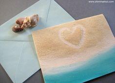 shimmerkai-beach-card