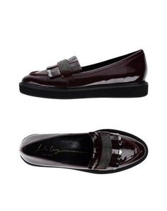 7b705ecd7d2 LOLA CRUZ Loafers.  lolacruz  shoes