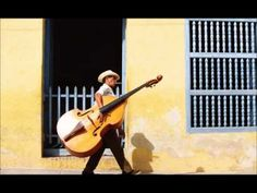 Trips to Cuba with National Geographic Expeditions Dream Music, Music Like, Jazz Music, Kinds Of Music, Music Stuff, Soul Jazz, Music Games, Lonely Planet, Watermelon Man