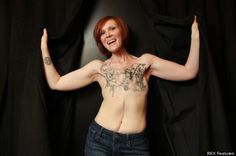 Carmella Bing Big Dick