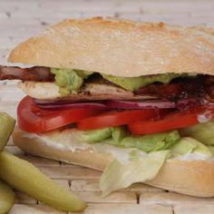 All About Street Food (Új/New! Street Food, Cravings, Sandwiches, Ciabatta, Dishes, Ethnic Recipes, Bacon, Lime, Limes