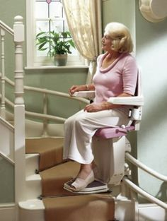 23 best stair lifts and other lifts images on pinterest stair lift