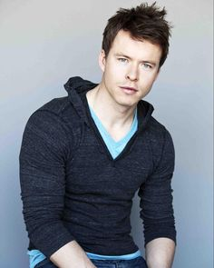 todd lasance workout