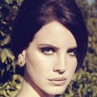 PHOTOS: Lana Del Rey Goes Retro For Obsession Magazine