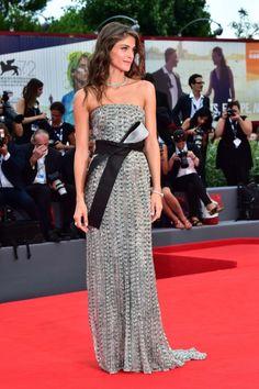 39 Best Venice Film Festival 2015 Red Carpet images   Festivals ... 25cec02b87