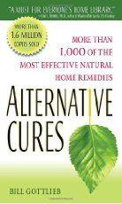 Prescription for Natural Cures:Amazon:Books