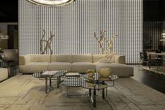 FF-casa-soho-sectional-sofa-columbus-coffe-tables