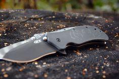 zt550 custom jade ghost g10 scale knife pinterest jade scale
