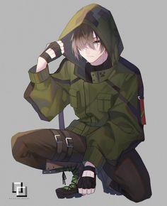 - Everything About Manga Anime Oc, Dark Anime, Kawaii Anime, Cool Anime Guys, Cute Anime Boy, Cute Anime Character, Character Art, Photo Manga, Anime Boy Zeichnung