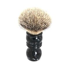 Shaving Brush, Shaving Soap, Close Shave, Men's Grooming, Hair Brush, Brushes, Your Hair, Key, Closer
