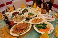 Khách Sạn Ánh Dương Nội Bài, Gần Sân Bay Có Xe Đón Sân bay Miễn Phí lh 0945698488