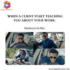 Best Digital Marketing Company, You Working, Video Editing, Web Development, Premier League, Social Media Marketing, Dads, Let It Be, Teaching