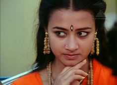 amala Freedom Fighters Of India, Make Up, Actresses, Hair Styles, Beauty, Fashion, Female Actresses, Hair Plait Styles, Moda