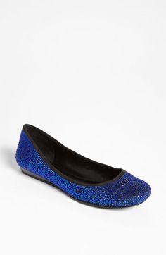 Alternate blue sparkles? BCBG $97.49, Nordstrom (on sale)