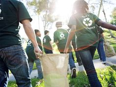 Adopt green habits as and when you can. It does not require a lot of time to go green. Nor is it a mission to feel like you are in a war against pollution. Get Lean, Volunteer Work, Career Planning, Best Places To Live, Local History, Student Work, Go Green, Young People, Vintage Photography