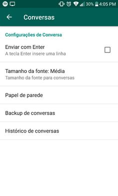 24 funções secretas do WhatsApp | Site Ana Maria Braga Watts Up, Japanese Language, Digital Marketing, Internet, Reading, Instagram, Emerson, Shampoo, Computer Tips