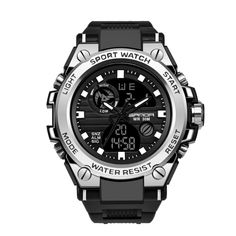 Watches – Style for Men Store Mens Watches Under 200, G Shock Watches Mens, Watches For Men Unique, Mens Sport Watches, Luxury Watches For Men, Men's Watches, Affordable Watches, Stylish Watches, Tactical Watch