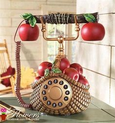 Apple phone :))))