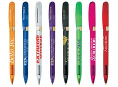 Get promotional BIC Pivo Clear Gold Pen for cheapest prices in Australia. Order BIC Pivo Clear Gold Pens online to advertise your brand. Bic Pens, Promotional Pens, Gold Pen, Chrome, Stuff To Buy, Australia