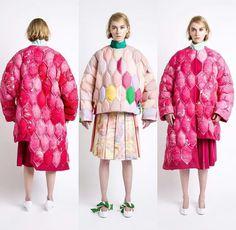 Wanderlust, Fall, Inspiration, Fashion, Dress, Autumn, Biblical Inspiration, Moda, La Mode